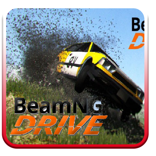 Tips  BeamNG drive game 2017