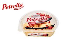 Angebot für Petrella Peppasweet im Supermarkt