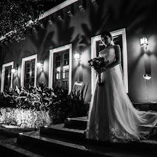 Wedding photographer Geovani Barrera (GeovaniBarrera). Photo of 06.12.2018