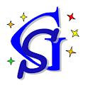Gita Sorgawi icon