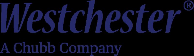 Westchester A Chubb Company
