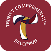 Trinity Comprehensive School