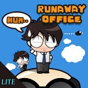 Runaway Office Lite icon