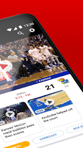 espn app For Pc 2020   Free Download (Windows 7, 8, 10 And Mac) 2