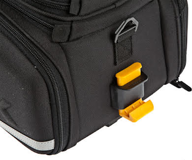 Topeak MTX TrunkBag DXP with Expandable Panniers alternate image 1