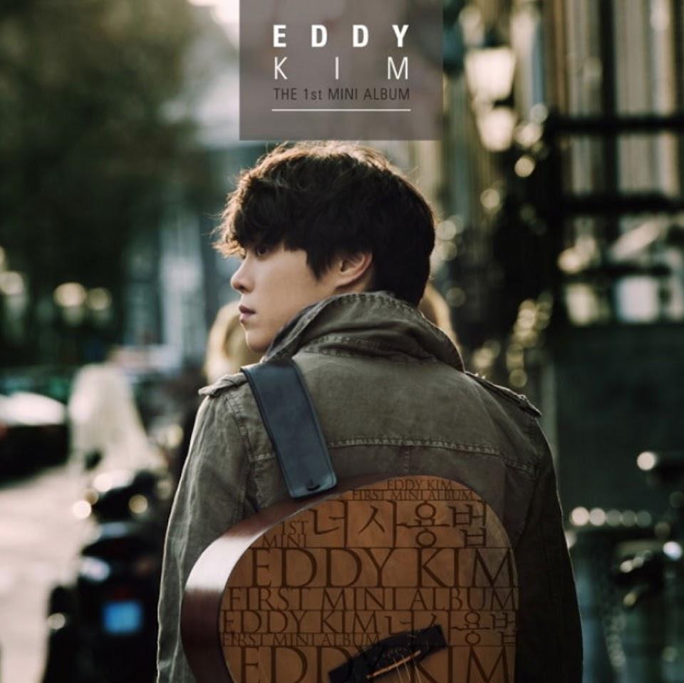 eddy3