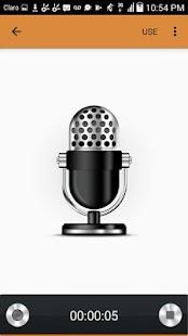 radio valladolid - náhled