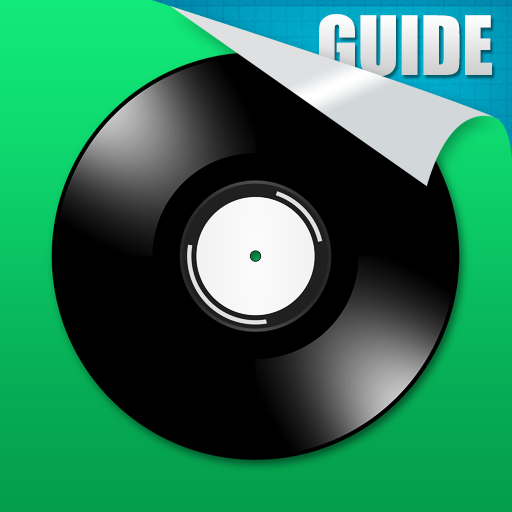 FREE Guide JOOX Music