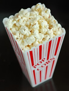 PopCorn - Series online TV online grátis - náhled