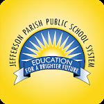 Jeff Parish Public Schools