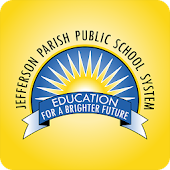 Jeff Parish Public Schools