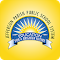 Jeff Parish Public Schools file APK for Gaming PC/PS3/PS4 Smart TV