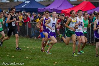 Photo: 4A Boys - Washington State Cross Country Championships   Prints: http://photos.garypaulson.net/p358376717/e4a5c78a2