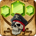 해적왕의 보물섬 (보석,기프트카드, 클래시오브클랜 용) icon