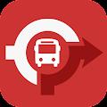 London Live Bus Times - TfL Buses download