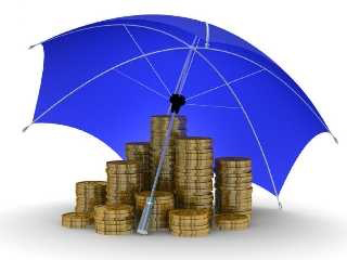 Hedging primarily aims to shelter your portfolio from undesirable or excessive risk.
