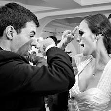 Wedding photographer David Robert (davidrobert). Photo of 11.08.2018