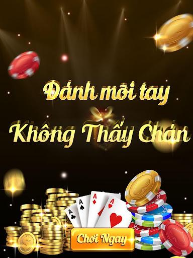 Tien len - Tiu1ebfn lu00ean - Tien len mien nam apkpoly screenshots 5
