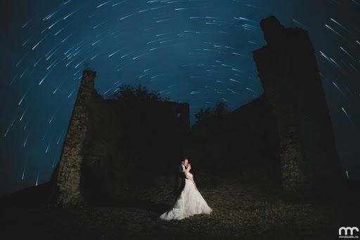 Wedding photographer Mihai Ruja (mrvisuals). Photo of 11.12.2014