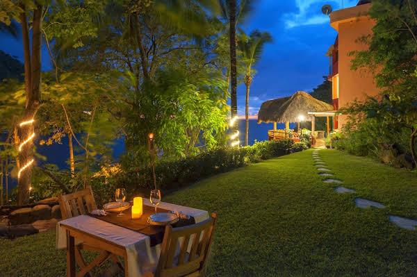 Villa Lala Hotel Boutique