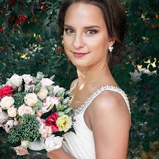 Wedding photographer Ivan Antonov (magellaniccloud). Photo of 13.05.2017