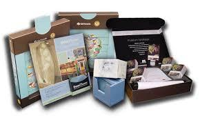Image result for custom packaging