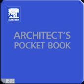Tải Architects Pocket Book miễn phí