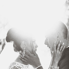 Wedding photographer Andrey Bashuk (Drunya). Photo of 12.08.2017