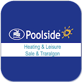 Poolside Heating & Leisure