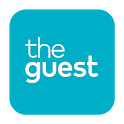 The Guest - Photo Sharing icon