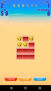Memory Matrix - náhled
