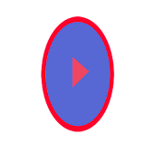 Best Of Youtube Android APK Download Free By Imagine Infinity