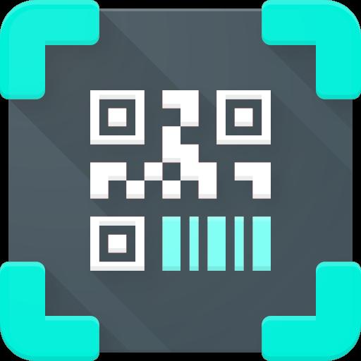 QR掃描器 工具 App LOGO-硬是要APP