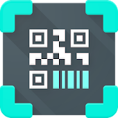 QR Code Scanner & Barcode Scanner (Deutsch)