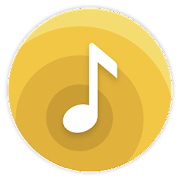 App Sony | Music Center (SongPal) APK for Windows Phone