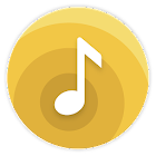 Sony  Music Center (SongPal) icon