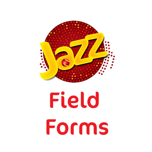 Field Forms app (apk) free download for Android/PC/Windows