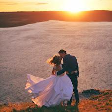 Wedding photographer Nikolay Schepnyy (schepniy). Photo of 02.07.2017