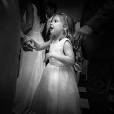 Wedding photographer mark armstrong (armstrong). Photo of 19.09.2015