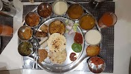 Rajwada  Thal photo 14