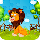 Download Animal Jigsaw Puzzles For PC Windows and Mac