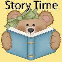 Montessori Phonics Reading Joy