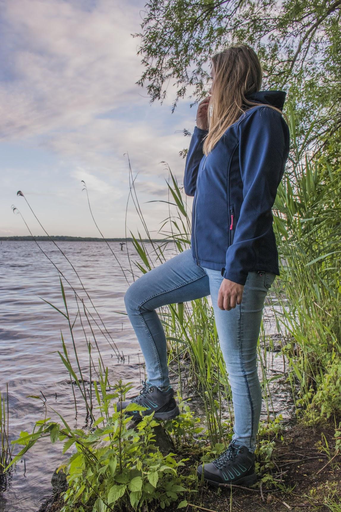 outdoor-kleding-vrouwen