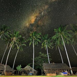 Milky Way_Pantai Kerandangan.jpg