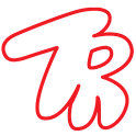 TETRIX SDN BHD icon