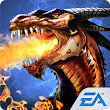 Heroes of Dragon Age v1.7.1 APK Full Download | APK HOLE