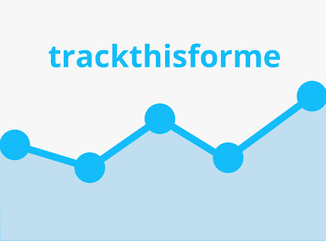 Trackthisforme Track weight, pushups and more