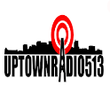 Uptown Radio513 icon
