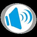 Radio Ignacio Serrano icon