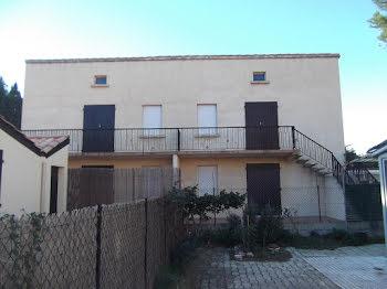 appartement à La franqui (11)